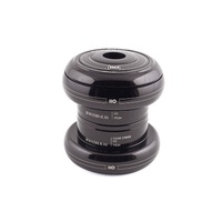 110-Series External Cup 34mm 1-1/8in EC34/28.6-EC34/30 Black (BAA0163K)