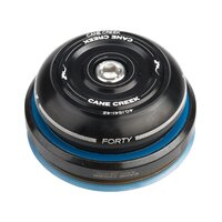 40 Series Tapered Assembly IS42/28.6/H9|IS52/40 BLACK (BAA0783K)
