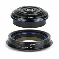 40 Series Tapered Assembly ZS44/28.6/H8|ZS56/40 BLACK (BAA0533K)