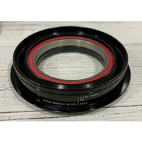 Bottom Assy 110-Series ZeroStack 62mm 1.5in Crown Race ZS62/40 Black (BAA2039K)
