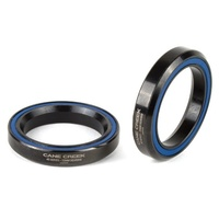 40-Series Bearing IS38 Black Oxide (pair) (BAA0004K)