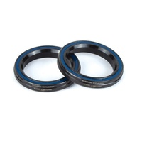40-Series Bearing IS 42 (41.8mm) (pair) (fit Cane Creek only) (BAA0174K)