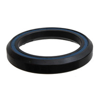 40-Series 1-3/8 inch (IS49) (36/45) BEARING fits Cervelo Black Oxide SINGLE (BAA2010)