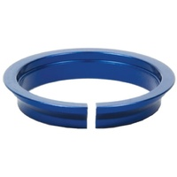 "AngleSet / AER / 40 Series Compression Ring 1-1/8"" (28.6mm) (.HSS22040B)"