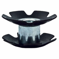 "Aheadset Spare Star Nut 1-1/8"" (.ASN8)"
