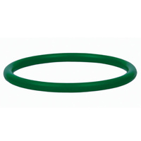 Aheadset O-Ring LubeAlarm Green Seal (.AHDORING01G)