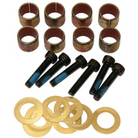 Thudbuster (G3 Old Model) Long Travel rebuild Kit - Parts ONLY (ST1003S)