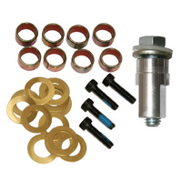 Thudbuster (G3 Old Model) Short Travel rebuild Kit - Parts & Tools (ST1004)