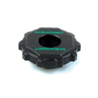 Aheadset Headset Spare Top Cap Universal (.AHDCAP001)