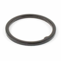 Aheadset Headset Spare Washer Keyed 1in (.AHDWASH254T)