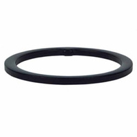 Aheadset Headset Spare Washer Keyed 1-1/8in (.AHDWASH286T)