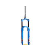 Fork HELM AIR 27.5 Boost 140-170 BLUE (BAG0345B)