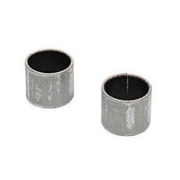 DU Bushing Norglide 14.7mm (BAD0588)