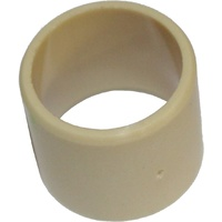DU Bushing Composite Norglide 15.07mm (AAD1849)