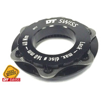 Adapter Center Lock to IS 6 Bolt Disc ROAD (HWZXXX00S4670S)