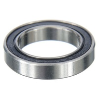 Bearing 6803 (17/26x5mm) Stainless Steel (HSBXXX00N1548S)