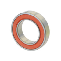 Bearing 6903 Stainless Tricon (18/30x7mm) (SD/CD) (HSBXXX00N2148S)