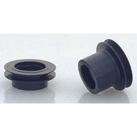 End Cap KIT 240s-15 Front 100/15mm (Left & Right) (HWGXXX00S4468S)