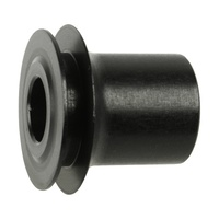 End Cap 370 Rear Left 135mm (HCAXXX00S4534S)