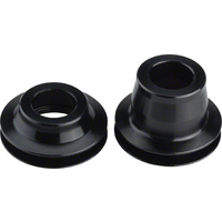 End Cap KIT 240 Front 100/15 to 100/12mm (Left & Right)  (HWGXXX00S7000S)