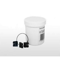 Service Kit 360 (3 PAWL) (HWTXXX00NSK3PS)