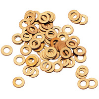 Spoke Head Washers 2.2mm (1000pcs)(TTSXX20NSPHWAS)