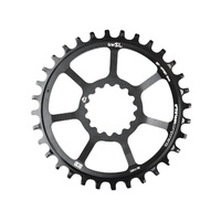 Chainring SL Guidering | Direct Mount | 38T |  Std/Boost Adj | 10/11/12s Compat (CR3UNA-105) (CTN20)