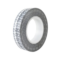 Tubeless RIM TAPE 28mm X 8m (TR1UNA-102)