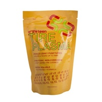 Sealant Tyre Plasma 120ml Single Serve MTB (Sealant Only) (CTN10/2) (TR1UNA-108)