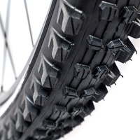 TRS Plus All-Terrain Tire | Trail | 27.5"
