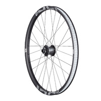Front Wheel TRS RACE 27.5 100/15mm (650b) CARBON (WH3TRA-113)