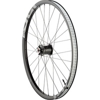 Front Wheel TRS RACE 29 BOOST 110/15mm CARBON (WH3TRA-118)
