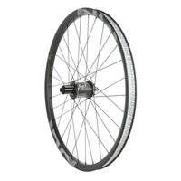 Rear Wheel TRS RACE 27.5 142mm SHIM MTB (650b) CARBON (WH3TRA-115)