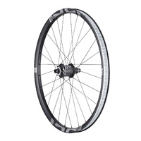 Rear Wheel TRS RACE 27.5 142mm SRAM XD (650b) CARBON (WH3TRA-116)