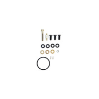 Guide Spare Bolt Kit Heim 3RS 2010 Stainless Steel (ZBKT.3RS)(ZBKT.Heim.3RS)