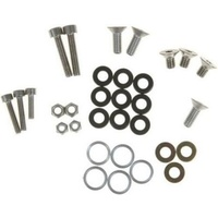 Guide Spare Bolt Kit suit LG1 06-08 & LS1 09 (BKT.LS1)