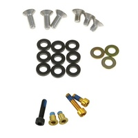 Guide Spare Bolt Kit suit SRS Plus 09 (ZBKT.SRS)