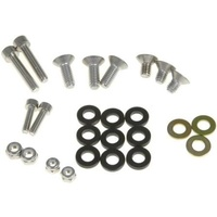 Guide Spare Bolt Kit suit STS / SRS 06-08 & ST / SS 09 (ZBKT.SS)