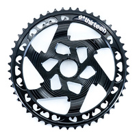 SPARE Helix Race Cluster| 11 Speed | 46T | Grey (CTN20)