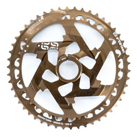 SPARE Helix Race Cluster| 12 Speed | 42-50T | Bronze (CTN20)