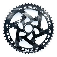 SPARE Helix Race Cluster| 12 Speed | 42-50T | Grey (CTN20)
