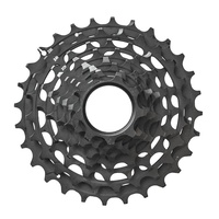SPARE TRS PLUS 9-46 Cassette PART 9-28t 11spd  (FWS10-108)
