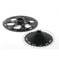 SPARE TRS PLUS 9-46 Cassette PART 9-33t 12spd  (FWS20-101)