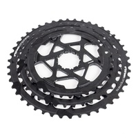 SPARE TRS RACE Cassette PART 33-39-46t 11spd  (FWS10-106)