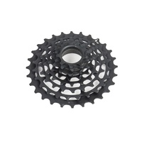 SPARE TRS RACE Cassette PART 9-28t 11spd  (FWS10-105)