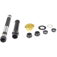Hub Spare Axle Kit LG1 Plus / Race (150/12 & 157/12) Gen 2 Axle HBA.LP20-5057.A