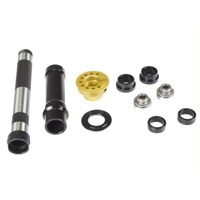 Hub Spare Axle Kit TRS Plus (142/12, 135/12, 135/QR) Gen 2 Axle HBA.TP20-3542.A