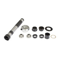Hub Spare Axle Kit XCX (142/12, 135/12, 135/QR) Gen 2 Axle (HBA.XP20-3542.A)