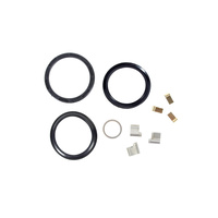 Hub Refresh kit Spare:Pawls,Springs, Lockring & Seal Kit Fits e13 hubs (HBF.UNV-REF.N)