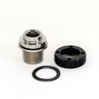 Gen 3 Self extractor kit | Fits E*spec plus Brose S Mag /Fazua (CSS30-112)